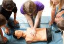 A scuola di cuore: chi può insegnare il BLS e quanto deve durare il periodo formativo.