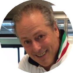 Daniele Biasci