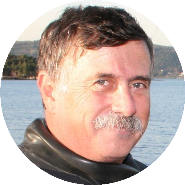 Marcello Vinciguerra