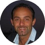 Marco De Martino