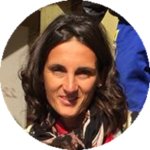 Elena mancini