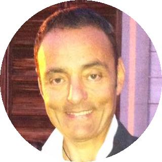 Pasquale Bernardo