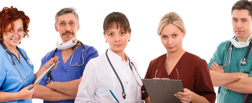 Team sanitari