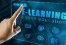 Linee Guida AHA 2020: semaforo verde per l'apprendimento autogestito