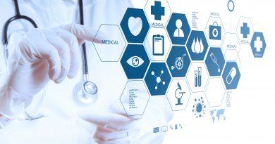 APP mobile per ridurre gli errori dei farmaci