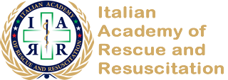 Italian Academy of Rescue and Resuscitation