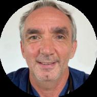 Dott. Riccardo Ristori
