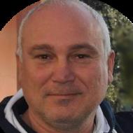 Dott. Stefano Mazzei